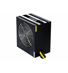 CHIEFTEC PSU GPS-400A8 400W Smart ser ATX2.3 230V Brown Box 12cm 80%+ Fan Active PFC 20+4