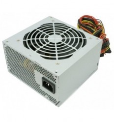 IN WIN INWIN Power Supply 450W RB-S450HQ7-0 12cm sleeve fan v.2.2
