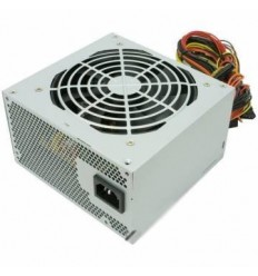 IN WIN INWIN Power Supply 500W RB-S500HQ7-0 12cm sleeve fan v.2.2 (имеет следы установки)