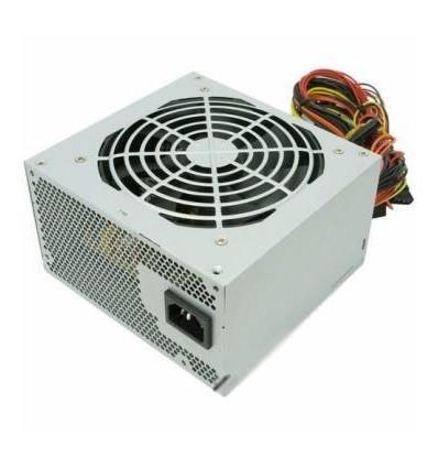 IN WIN INWIN Power Supply 500W RB-S500HQ7-0 12cm sleeve fan v.2.2 (имеет следы установки)