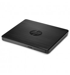 HP Inc. USB External nLS DVDRW Drive