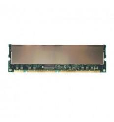 HP Inc. памяти DDR4 8GB (2400MHz)