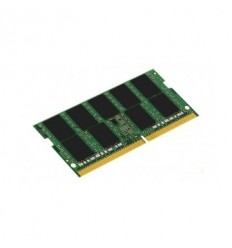 Kingston Branded DDR4 8GB (PC4-21300)