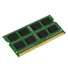 Kingston DDR3L 8GB (PC3-12800)