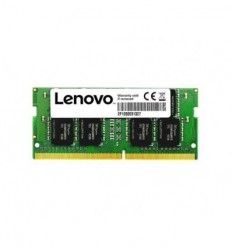 Lenovo 4GB DDR4 2400MHz SODIMM for E470