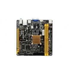 GIGABYTE GA-E3000N AMD E2-3000 (1.3 GHz)