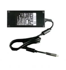 Dell EMC Power Supply 180W