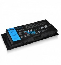 Dell EMC для ноутбука Battery Precision M4800