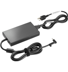 HP Inc. AC Adapter 200W 4.5mm Smart (Ноутбук ZBook 17 G5 G3)