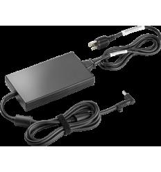 HP Inc. AC Adapter 200W 4.5mm Smart (Ноутбук ZBook 17 G5 G3)