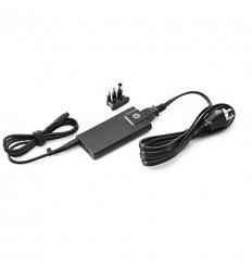 HP Inc. AC Adapter 65W Slim (ProBook 640 G3 G2)