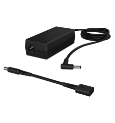 HP Inc. AC Adapter 65W Smart (PB 430 G5)
