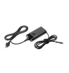 HP Inc. AC Adapter 90W USB-C Power adapter EURO (EliteBook 1040 G4)
