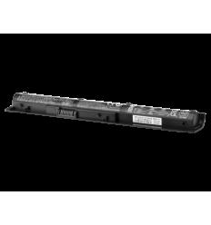 HP Inc. li-ion Ноутбук Battery RI04 (470G3)