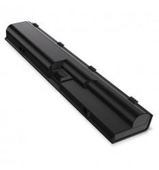 HP Inc. для ноутбука Ноутбук Battery 6-cell Primary (4540s)