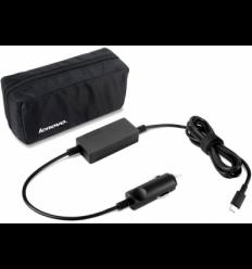 Lenovo для ноутбука Lenovo 65W USB-C DC Travel Adapter for L380