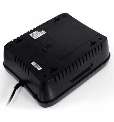 POWERCOM Back-UPS SPIDER