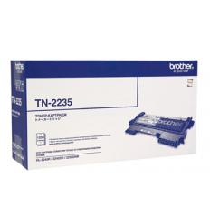 Brother TN-2235 для Brother HL2240