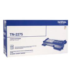 Brother TN-2275 для Brother HL2240