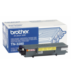 Brother TN-3280 для Brother HL53хх series