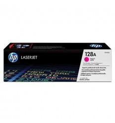 HP Inc. 128A для принтеров LaserJet PRO CP1525N