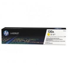 HP Inc. 130A для LaserJet M153