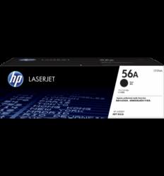 HP Inc. 56A для LaserJet Pro M436N