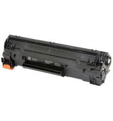 HP Inc. для LaserJet Pro MFP M125