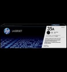 HP Inc. для LJ P1005