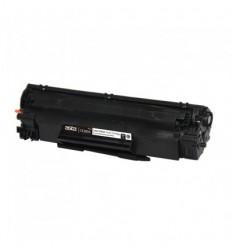 HP Inc. для принтеров LaserJet P1102