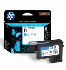 HP Inc. 11