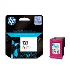 HP Inc. 121 для F4283