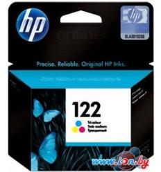 HP Inc. 122 для Deskjet 2050