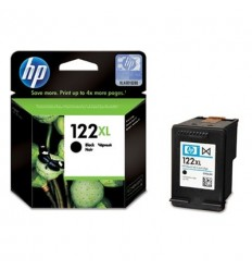 HP Inc. 122XL для Deskjet 2050