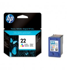 HP Inc. 22 к PSC1410