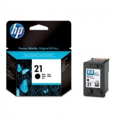 HP Inc. 23 к DJ 890C