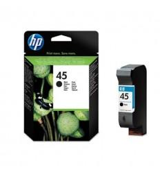 HP Inc. 45 к DJ 710