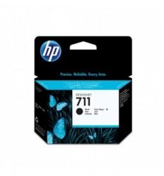 HP Inc. 711