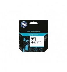 HP Inc. 711 для Designjet T120.T520