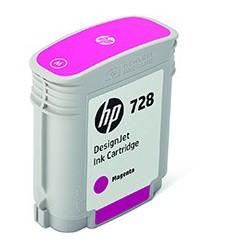 HP Inc. 728 для НР DJ Т730