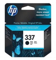 HP Inc. 80 к DJ 6980