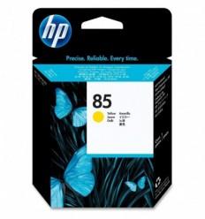 HP Inc. 85 DsgJ 30
