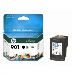HP Inc. 901 Officejet
