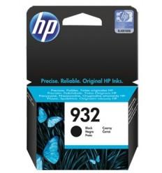 HP Inc. 932 черный Officejet 6700 Premium e-All-In-One