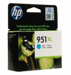 HP Inc. 951XL для Officejet Pro 8100
