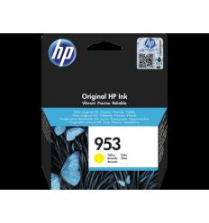 HP Inc. 953 для OJP 8710