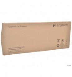 LOGITECH Keyboard K280E