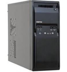 Cooler Master MasterBox MB510L (MCB-B510L-KANN-S00)