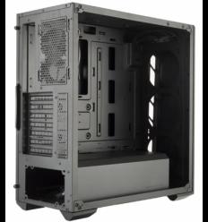 Cooler Master MasterBox MB510L (MCB-B510L-KANN-S02)