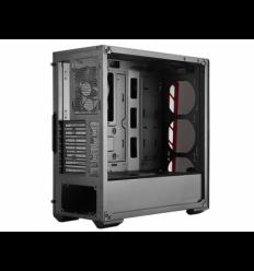 Cooler Master MasterBox MB520 (MCB-B520-KANN-S00)